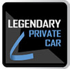 Legendary Private Car Chicago