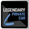 Legendary Private Car Chicago