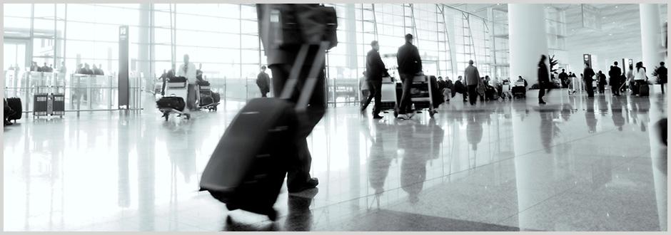 Chicago Executive Airport - DuPage Black Car Service Near Me