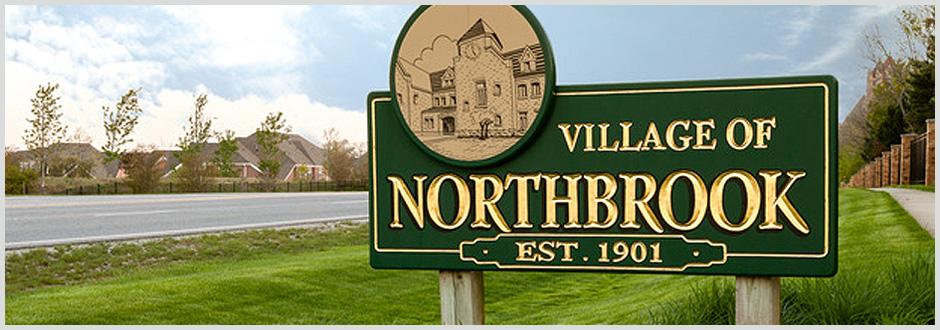 Northbrook Car Service