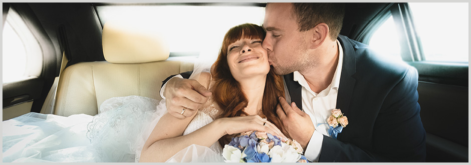 Want an Unforgettable Wedding? Include These 4 Things in Your Ceremony