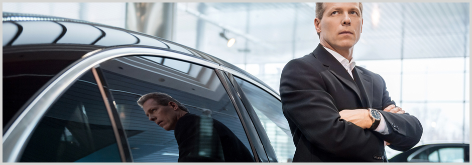 4 Things You Are Missing When You Are Not Booking a Limo