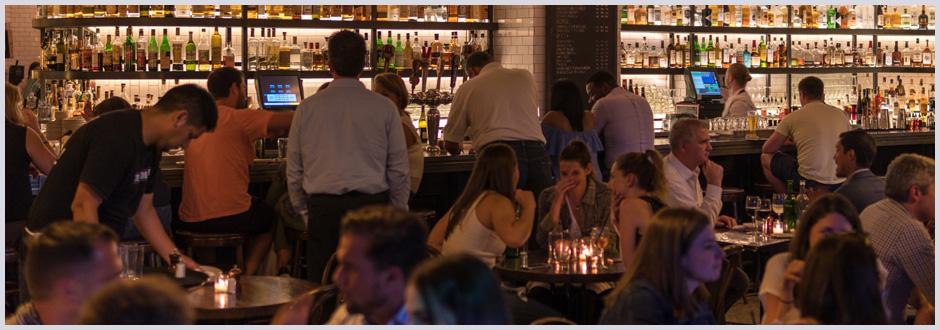 Top 5 Under the Radar Restaurants in Chicago