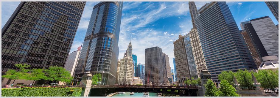 Explore Chicagoland